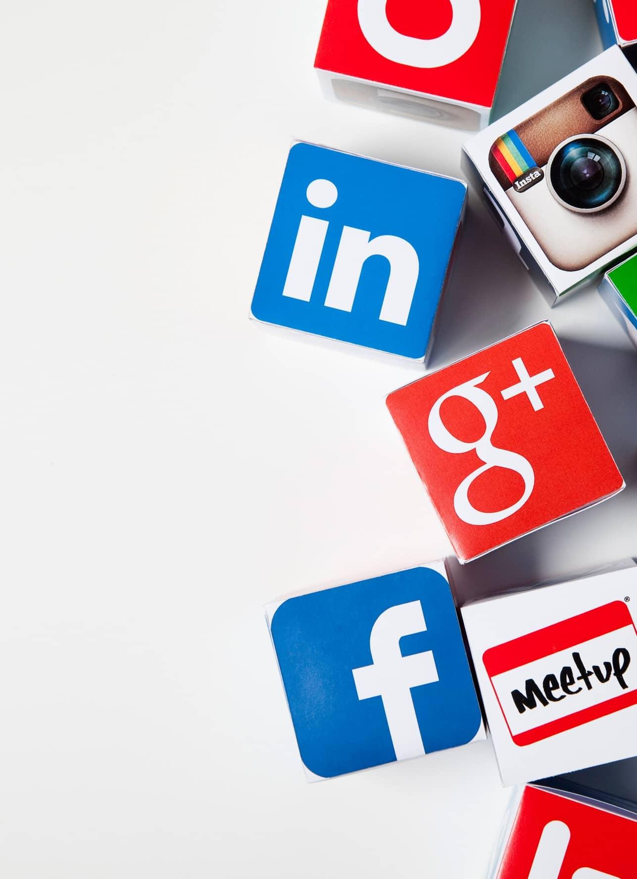 Is Social Media Advertising Still Profitable?
