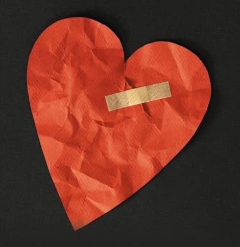 Divorce Predictors: 7 Behaviours You Need To Stop