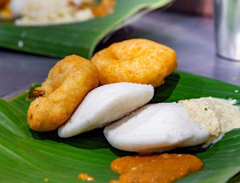 Discover the unique flavours of Madurai, Tamil Nadu - WEEKEND PLANNER