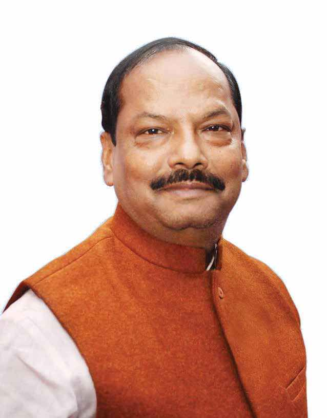 Skilling Youth Shaping Roadmap For Jharkhand's Development