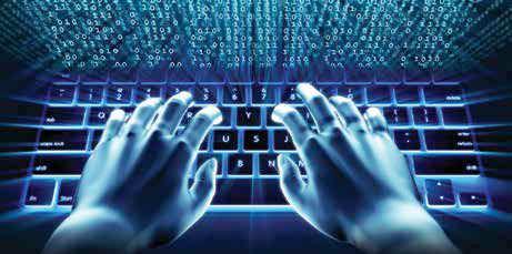 Making Chandigarh A Global IT Hub
