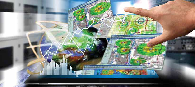 Haryana Election GIS: Making Information Available on Fingertips