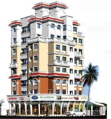 Baviskar Group Committed To Provide Affordable Homes