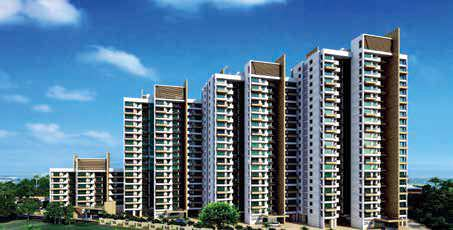 Poddar Group - Providing Affordable, High Quality Homes