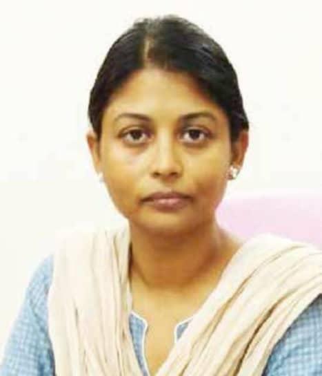 Puducherry Empowering Citizens Digitally
