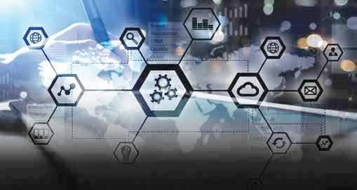 SAP: Building Intelligent Nations