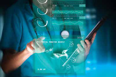 Best Practices For Operational Efficiency At Hospitals