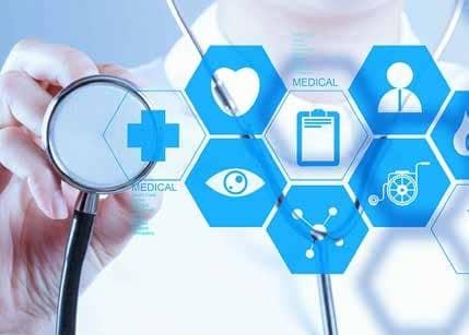 'Enabling Hospitals to Unleash Full Potential of Caregiving'