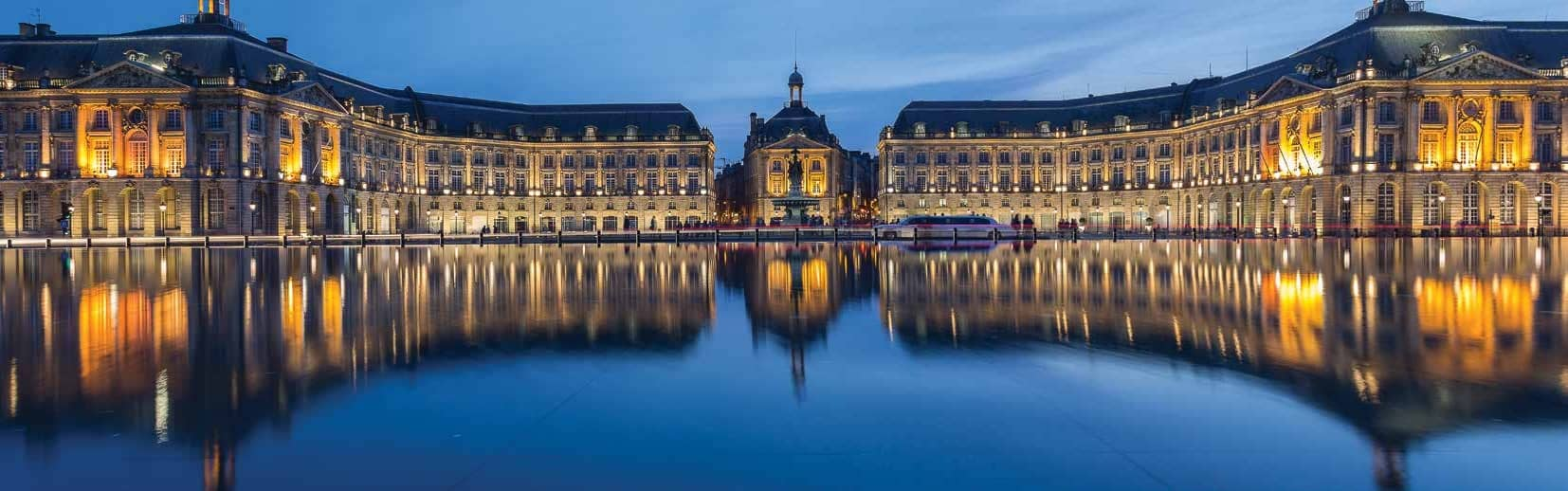 10 Things Not To Miss In Bordeaux