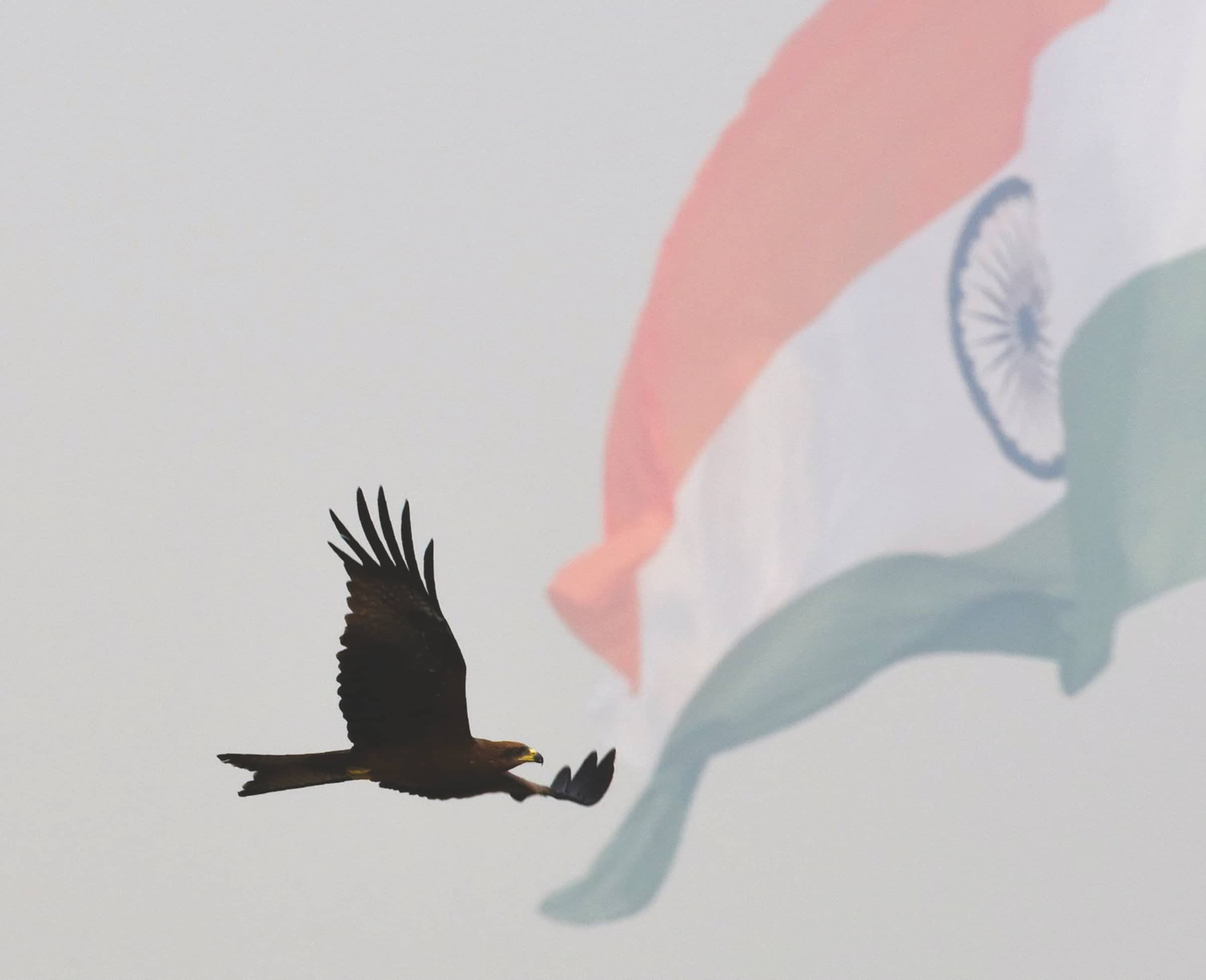 INDIA AS AN EMERGING GLOBAL POWER CHALLENGES AND PROSPECTS