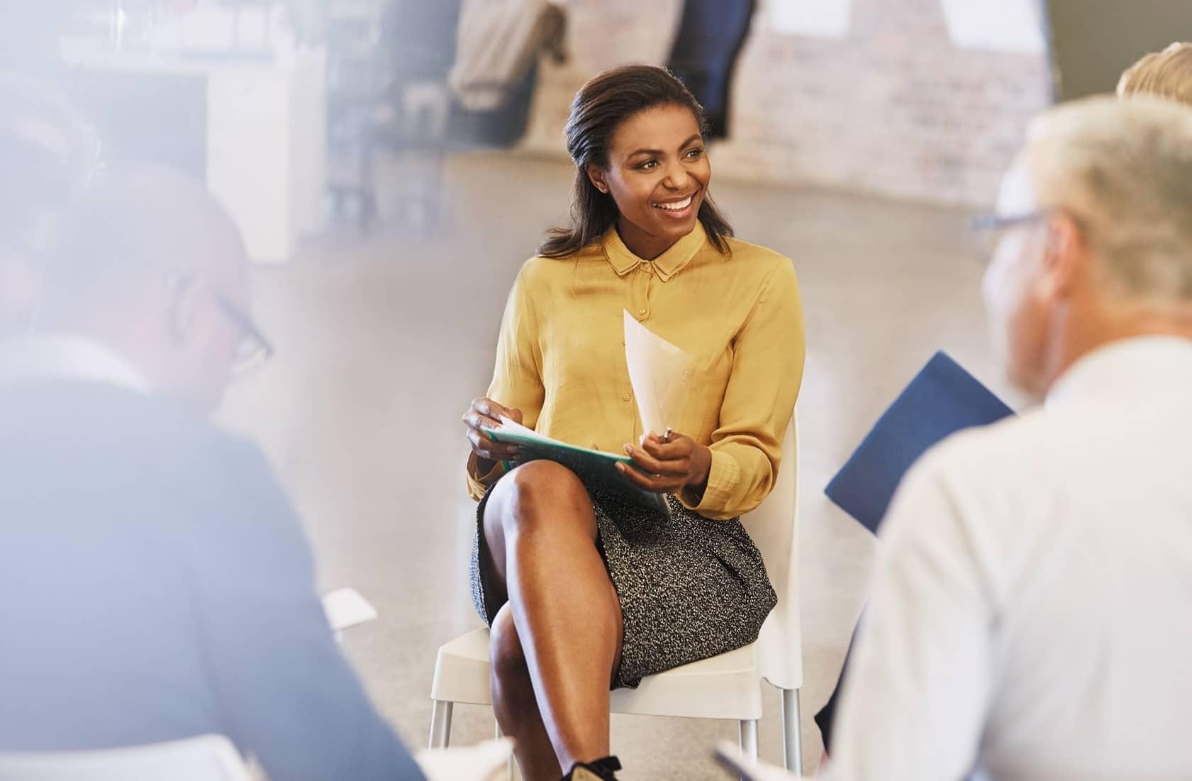 Job-Hopping: Yay Or Nay?