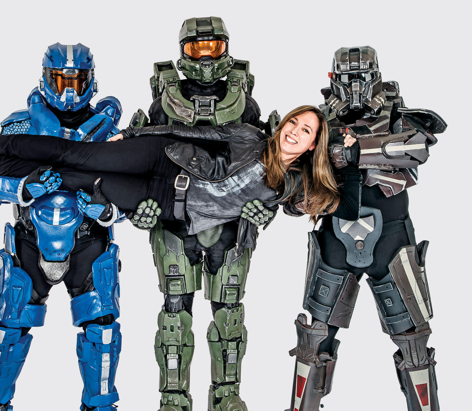 Can Halo5 Save The Xbox?