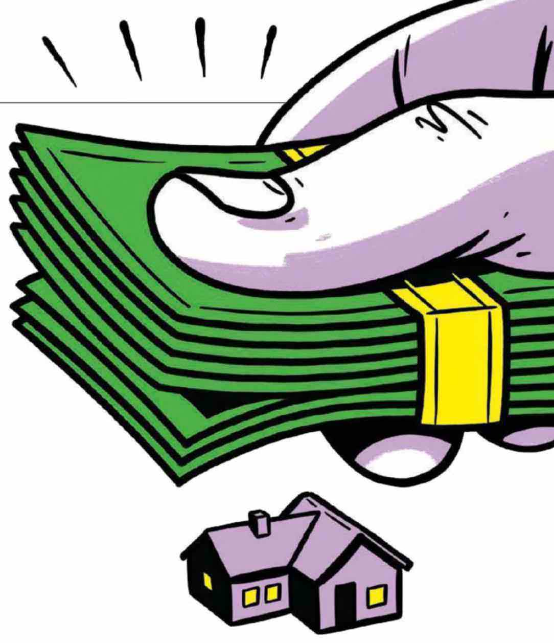 Real Estate Startup Will Help You Make An All-Cash Bid