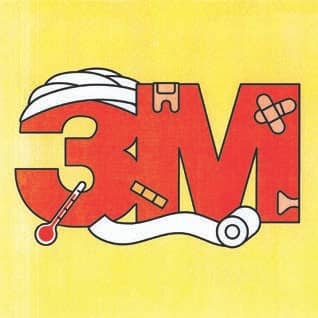 3M's Biggest Deal Won't Be A Cure-All