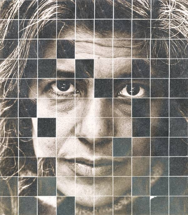Misunderstanding Susan Sontag