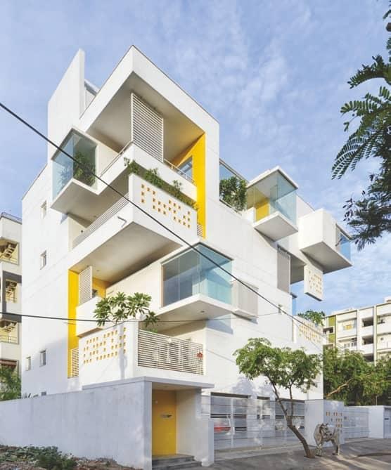 Smart Urban Design Statement