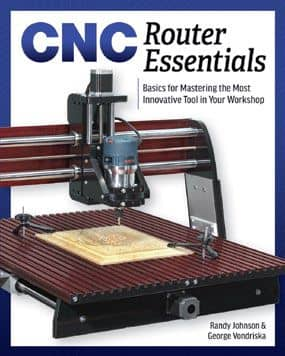 Tools & Techniques - Intro To CNC Routers