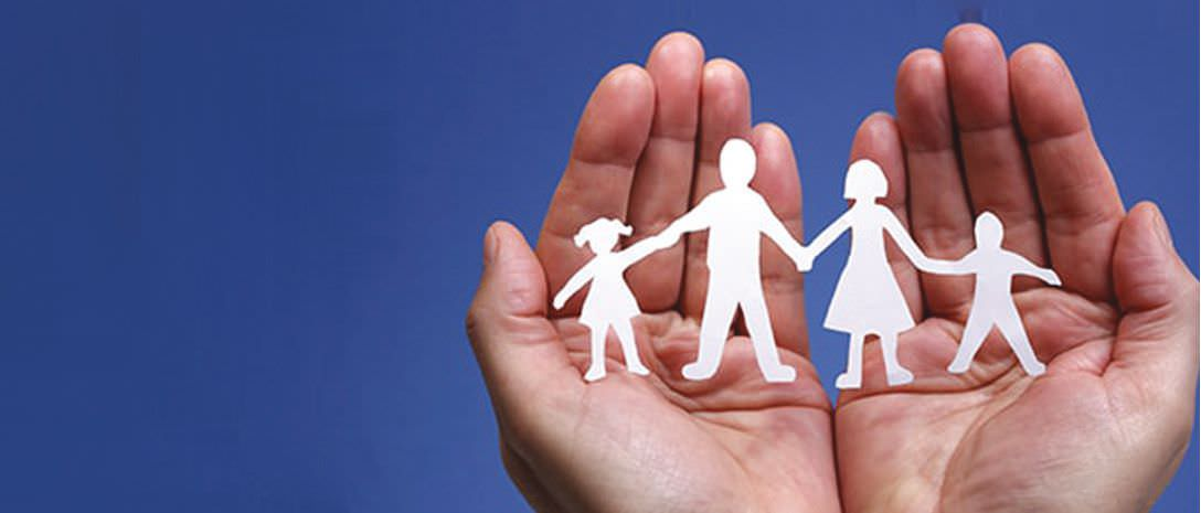 Insure Your Portfolio With Life Insurance Stocks!