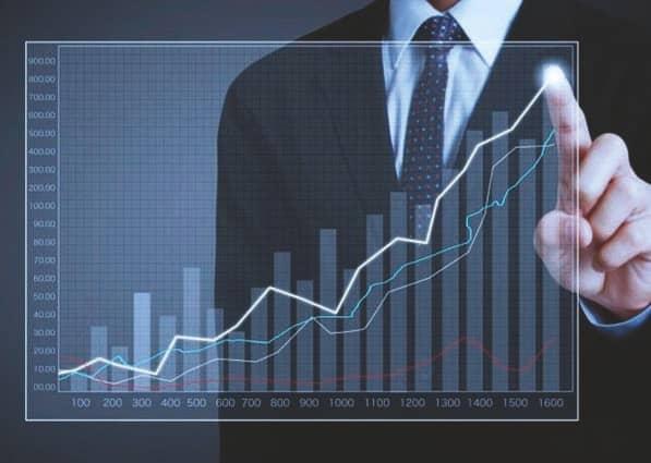 MSCI India Index Rebalancing And Returns