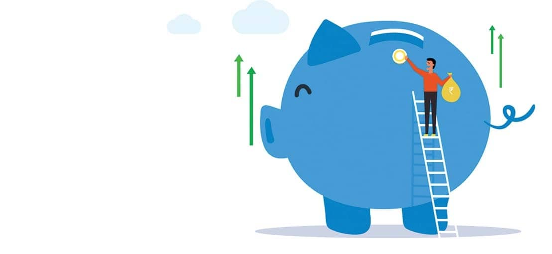 Small-Cap Funds: How Good Are They?