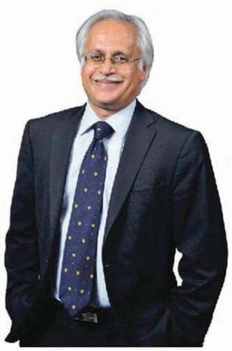 Difficult Times Call For Difficult Measures - Rajnish Narula, CEO, Canara Robeco Asset Management