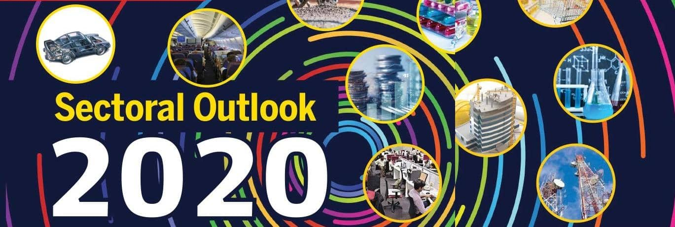 SECTORAL OUTLOOK 2020 THE GOOD BAD & UGLY