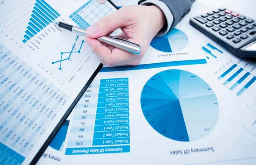 Reading A Fund Factsheet