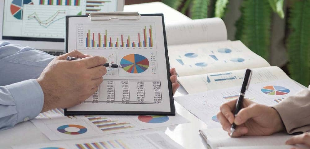 Deciding On Funds To Buy And Hold