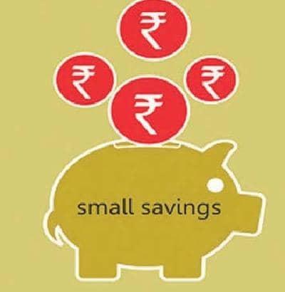 Small Savings Schemes: Losing Their Shine?