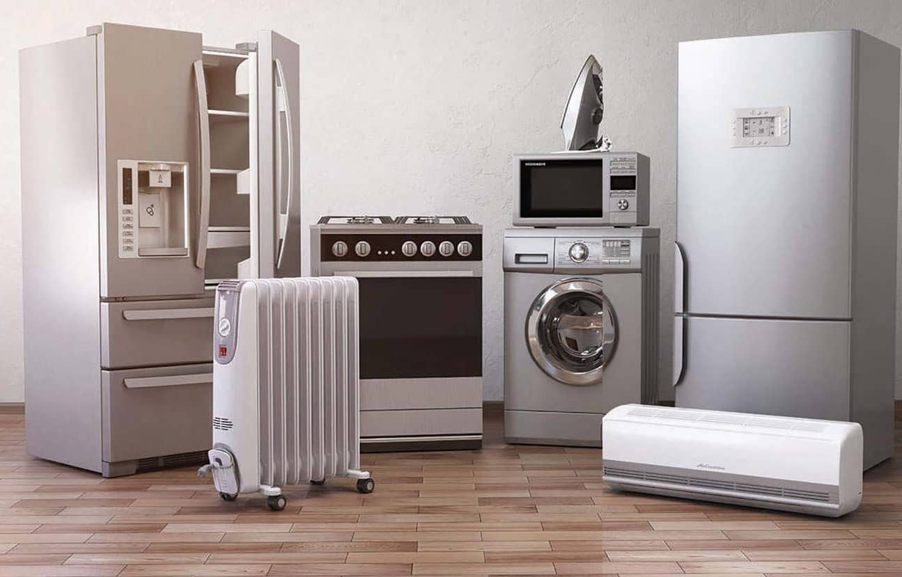 Consumer Durables: All Set To Charm Again