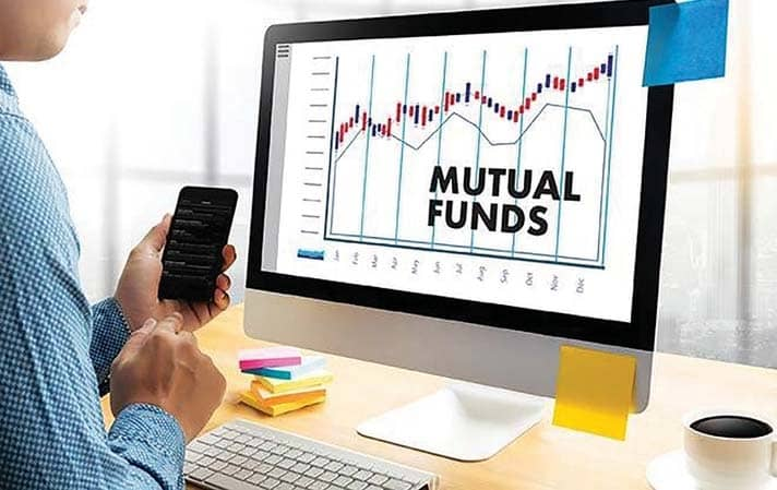 The 'When' And 'Why' Of Selling Equity Mutual Funds
