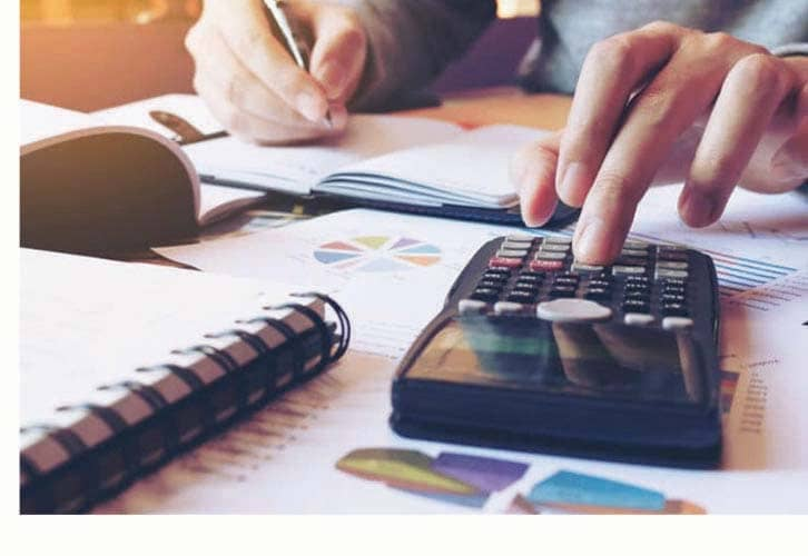 Are Wealth Creation And Financial Goals The Same?