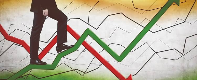 STAGFLATION, A RISK INDIA MUST GUARD AGAINST