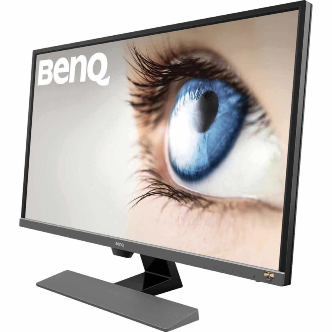 Could It Be One Of The Best And Cheapest 4k UHD Displays?