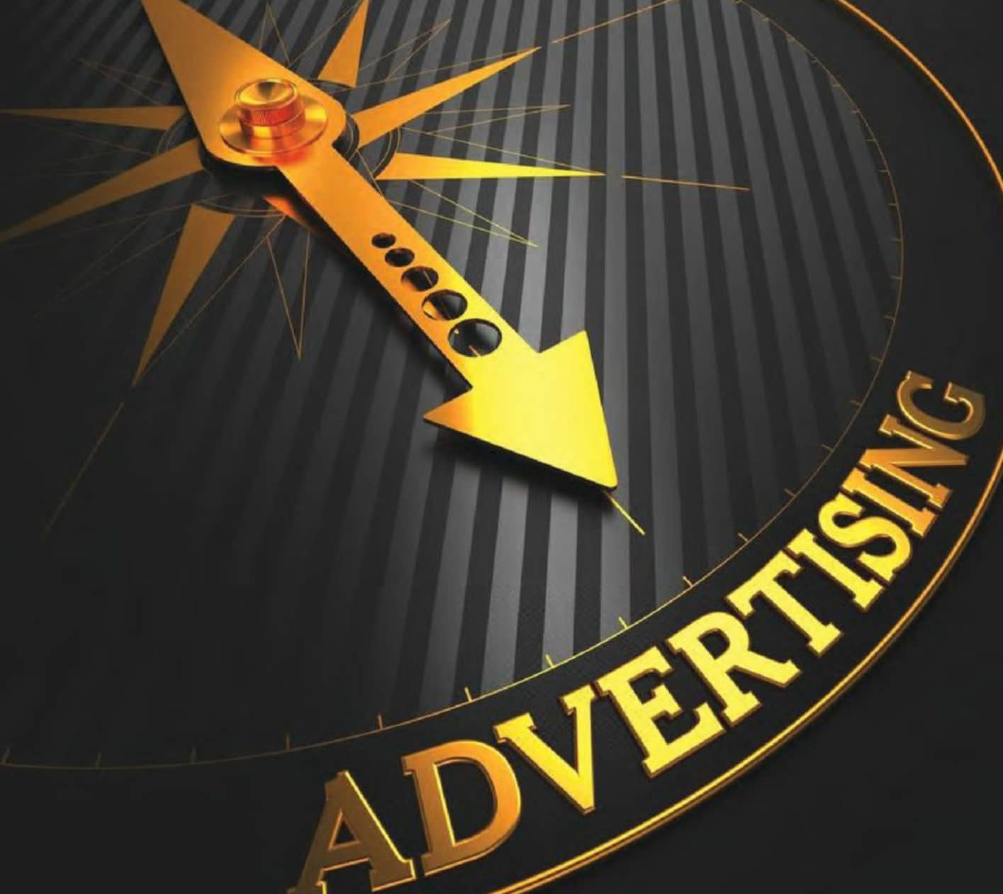 10 Advertising Ideas For Small Businesses