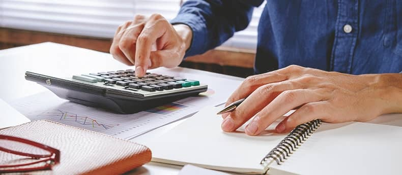 5 Government Loan Schemes To Fund Your Small Business