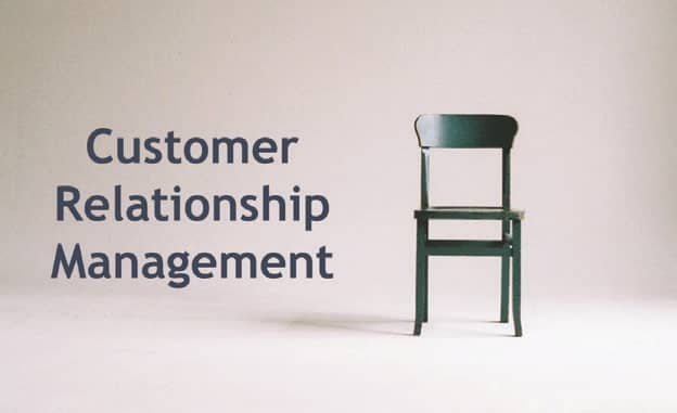 DOES YOUR BUSINESS NEED A CRM? (AN INTRODUCTION TO HUBSPOT . MORE THAN A CRM!)