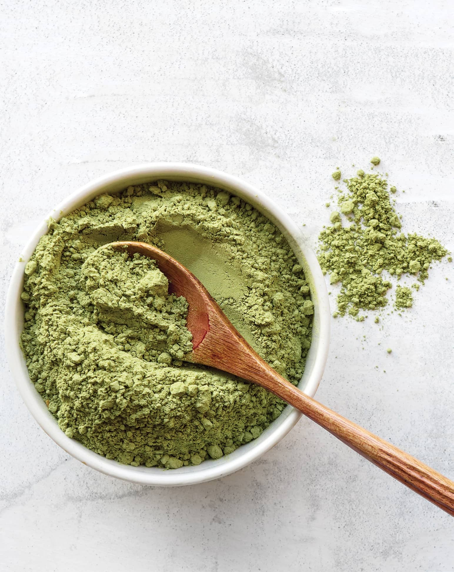 Is Matcha Worth The Hype?