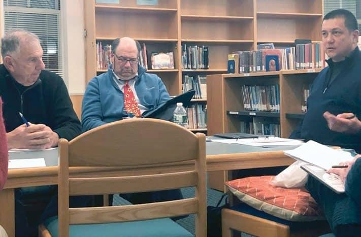 Supt. Elkington Proposes 2020-21 Union 76 Budget