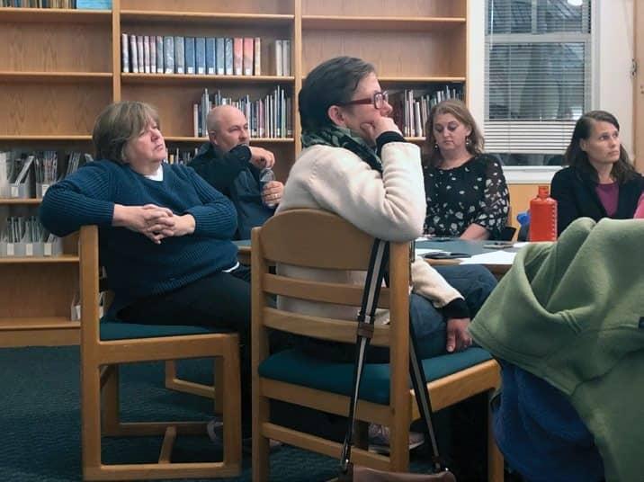 Superintendent Elkington Proposes 2020-21 Union 76 Budget