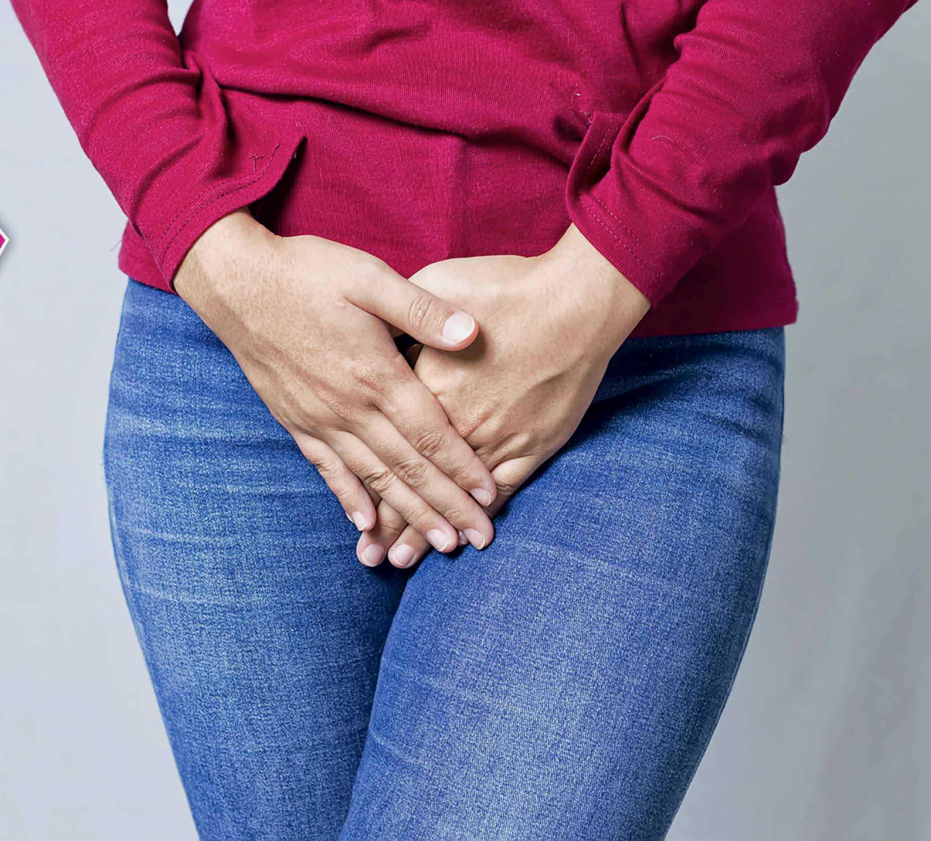 Can We Prevent Cervical Cancer?