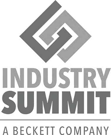 INDUSTRY SUMMIT IS A GO