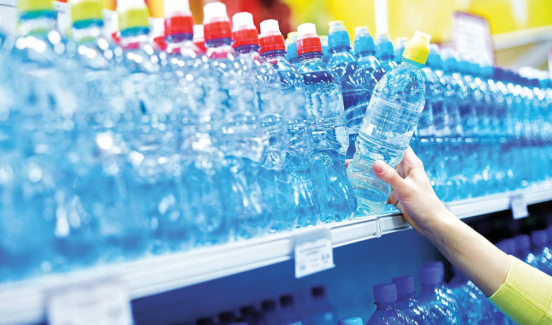 Plastics Industry: Spurring India's Economic Growth