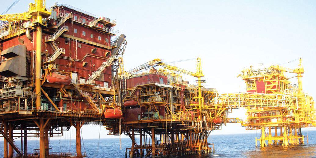 Oil & Natural Gas Corporation Ltd