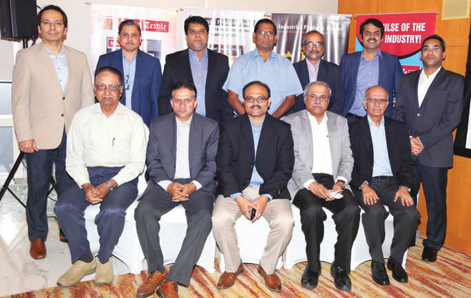 IPF Industrial Excellence Awards 2017: A Journey To Remember