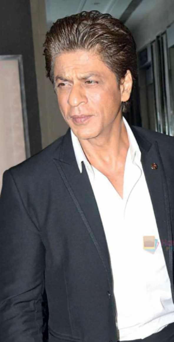 Was Shah Rukh Khan Responsible For Arjun And Mehr Rampal's Divorce?