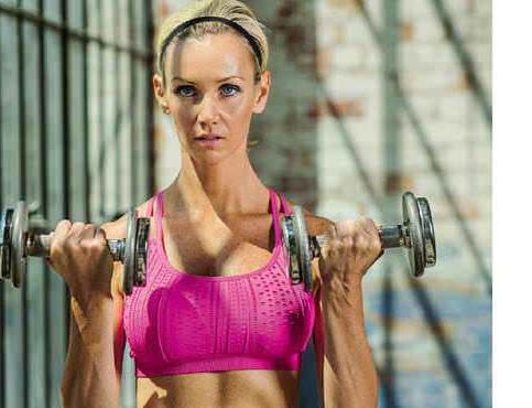 15 Ways To Upgrade Your Gym Workout