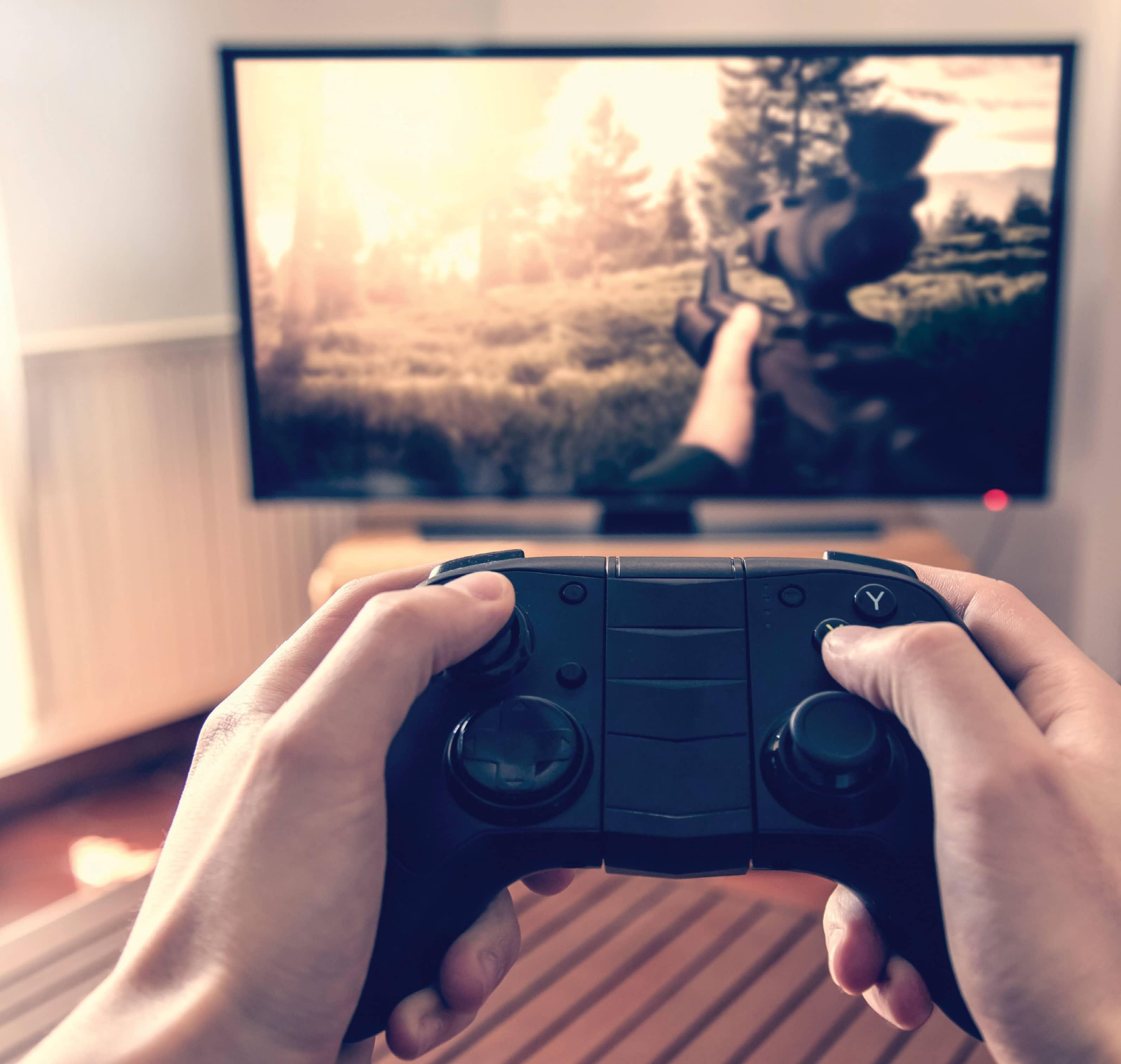 Cloud Gaming: Dream Or Nightmare?
