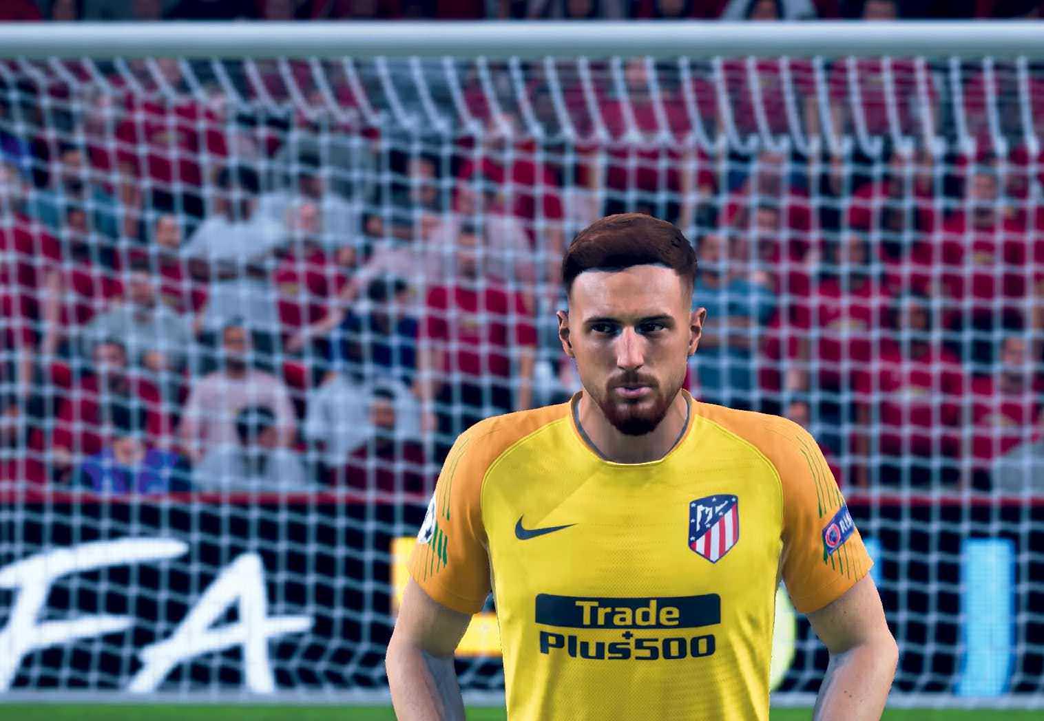 FIFA 19  Vs PES 19