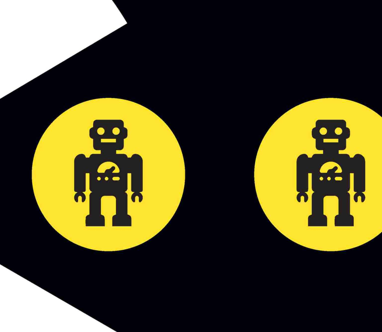 Will Uber Be The Next Robotic Superpower?
